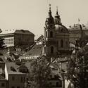 ...obyčejná(?) Praha...VII.