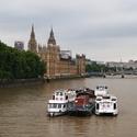 ...Londýn...