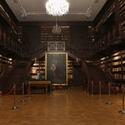 Bibliotheca Apponyiana