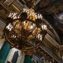 Katedrála sv. Izáka
