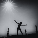 Uctívání boha slunce