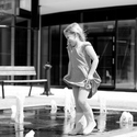Vodní hrátky