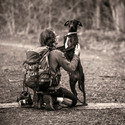 Přátelství .....