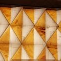 Onyxová stěna