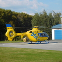 Vrtulník Lzs