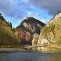 Prielom Dunajca