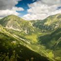 Račkova dolina