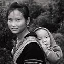 Hmongové