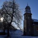 Kaple Sv. Marka