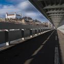 Nový most
