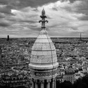 Pařížské věže