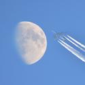 Let na měsíc II.