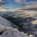 Bílé hory