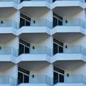 Balkónová odyssea