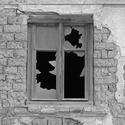 Okno mé bývalé lásky
