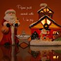 Krásné Vánoce !