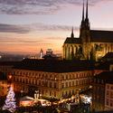 Vánoční z Brna