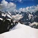 so savojskych alp II