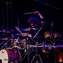 bubeník