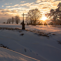Zimní Zhůří