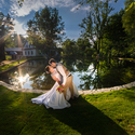 Svatba na fojtství