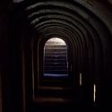 Podzemí v Terezínu