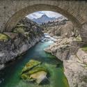 Okno do srdce Korsiky