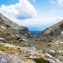 Mlynická dolina, Vysoké Tatry