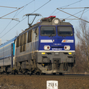 EP09-021