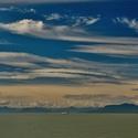 Pod oblaky