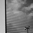 Křišťálová věž