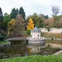 Bojnický park