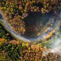 Buchlovským podzimem