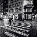 night runner