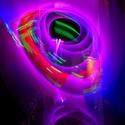 Červí díra