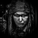 Šaman Deus Otiosus
