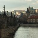 ...obyčejná Praha...XIII.