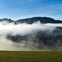 Údolí Jizery