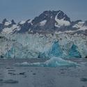 Rasmussenův ledovec