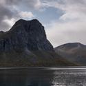 Senja - Norsko