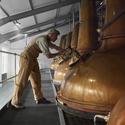 Cesta za skotskou whisky VII