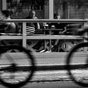 Cyklistika u pivečka