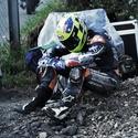 Sachsenring MotoGP 2014