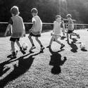 Fotbalová