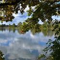 Rybník Sviták