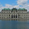 Ve Vídni