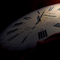 Hra času
