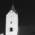 Kostel ve Vimperku