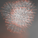 Fireworks-2011