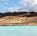 Islandská trikolora